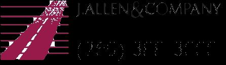 J Allen & Co